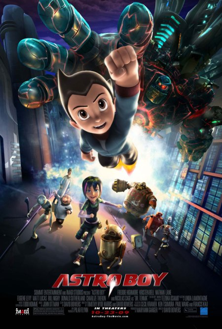 astro-boy-movie-poster